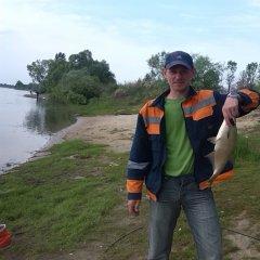 Vadim Myslovets